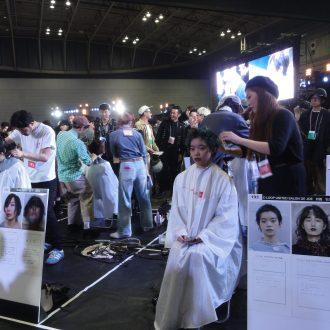 DA-INSPIRE-2017(TOKYO)