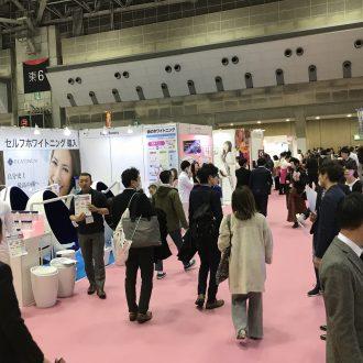第85回 東京インターナショナル ギフト・ショー 春...