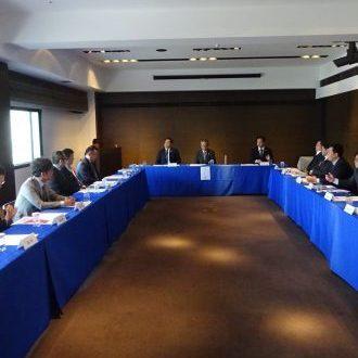 全美商連 平成30年四国ブロック会議