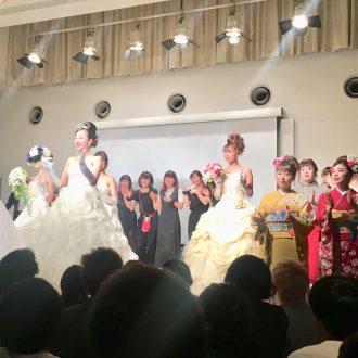 第8回 渋谷校学園祭・ふたあいの会 同日開催