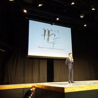 HCF ニューライン講習会