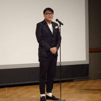 2019成功事例発表会
