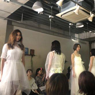 東京サロンコレクション2019