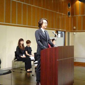 第38回ZELE NETWORK コンテスト大阪予選