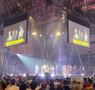 ASIA  BEAUTY CONGRESS 2019