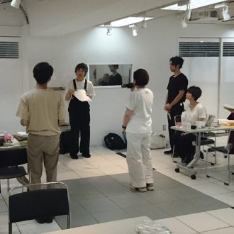 ホイルワークエクスペリエンス ステップアップ研究会