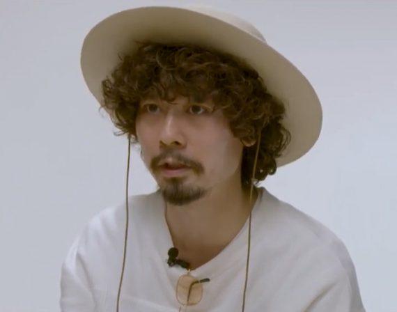 Interview × MORIYOSHI<br /> 自由にヘアデザインを楽しみながら<br /> 繰り返すダメージに抗う術が求められている